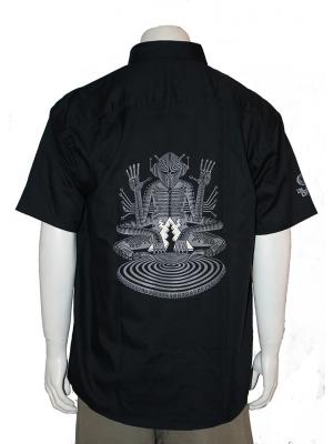 http://aliendna.cz/1011-thickbox/universal-spirit.jpg