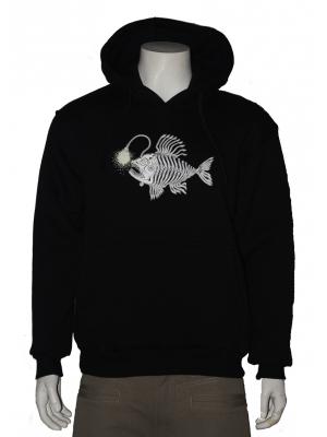 http://aliendna.cz/1437-thickbox/lantern-fish.jpg
