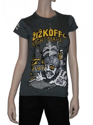 http://aliendna.cz/2059-thickbox/zizkoff-nightmare.jpg