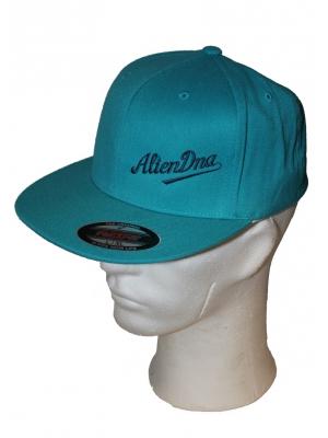 http://aliendna.cz/2204-thickbox/alien-dna-riders-logo.jpg