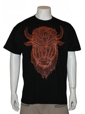 http://aliendna.cz/2298-thickbox/bull.jpg