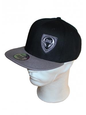 http://aliendna.cz/2416-thickbox/shield-logo.jpg