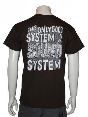http://aliendna.cz/2473-thickbox/only-good-system.jpg