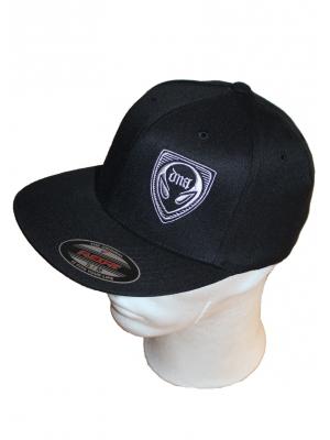 http://aliendna.cz/2484-thickbox/shield-logo.jpg