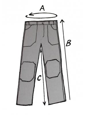 http://aliendna.cz/2800-thickbox/kalhoty-wicked-pants.jpg