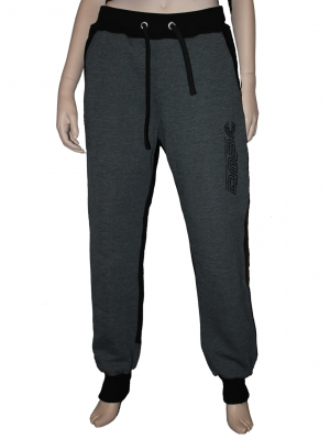http://aliendna.cz/2834-thickbox/sweatpants.jpg