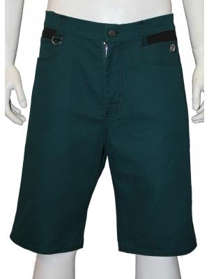 http://aliendna.cz/2864-thickbox/shorts-dna.jpg
