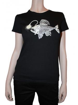 http://aliendna.cz/291-thickbox/lantern-fish.jpg