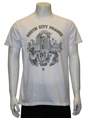http://aliendna.cz/3405-thickbox/south-city-tribute.jpg