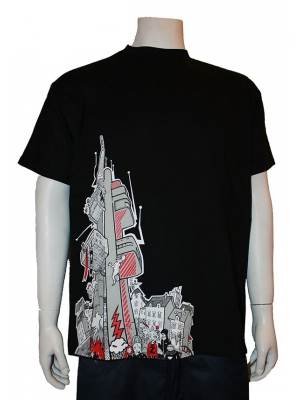 http://aliendna.cz/72-thickbox/psychic-tv-tower.jpg