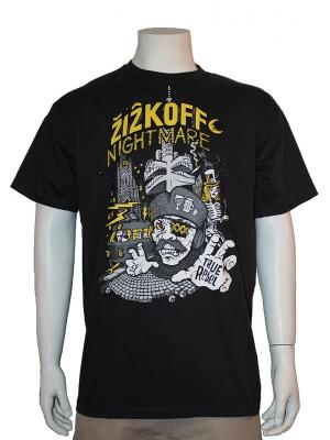 http://aliendna.cz/941-thickbox/zizkoff-nightmare.jpg