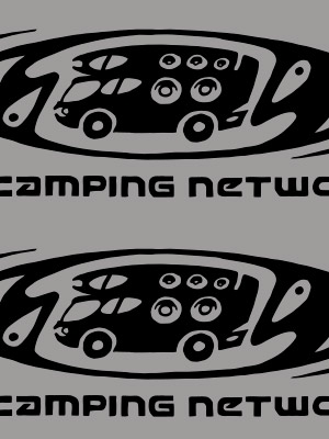 Neocamping Network
