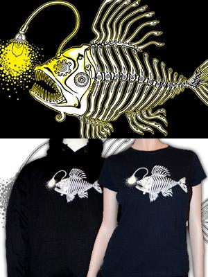 Lantern Fish