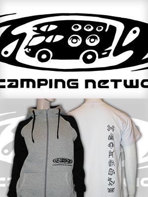 Neocamping Ntwrk